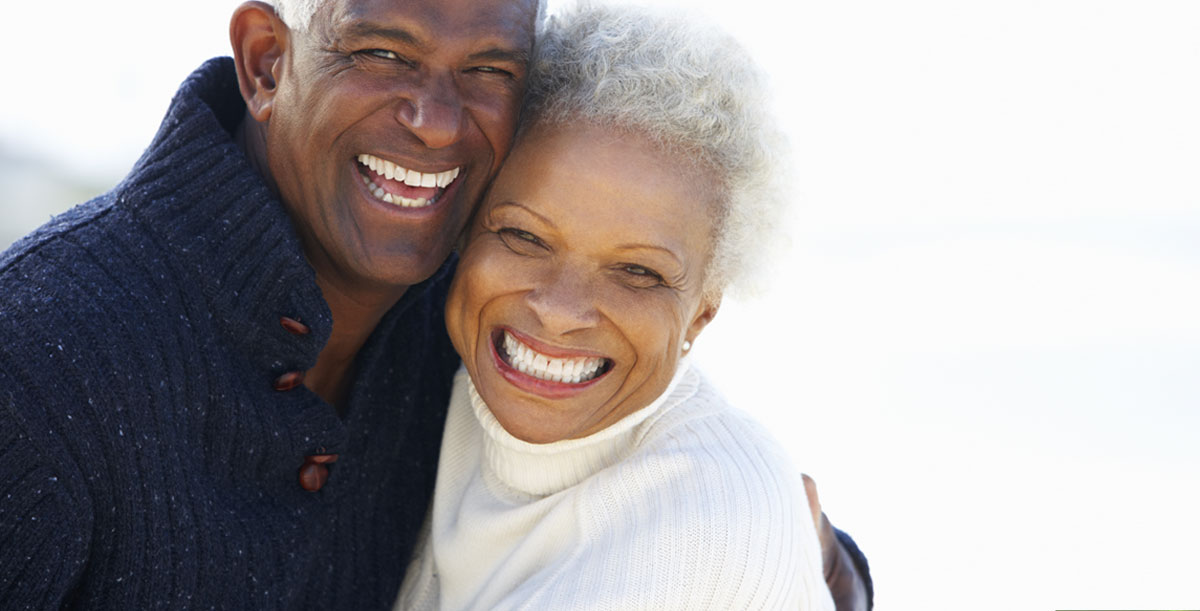 Most Rated Seniors Online Dating Services For Relationships No Subscription